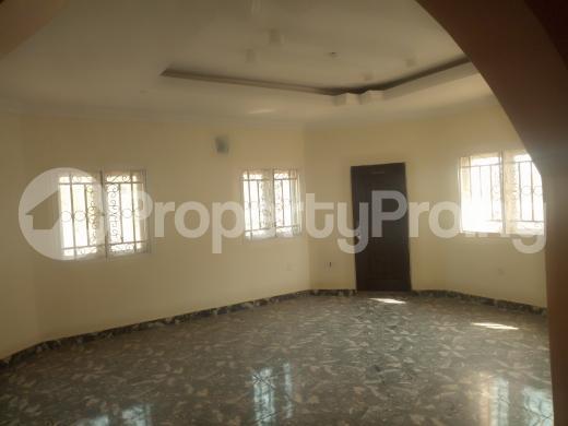 4 bedroom Detached Duplex House for sale - Nbora Abuja - 7