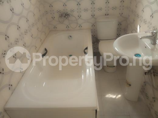 4 bedroom Detached Duplex House for sale - Nbora Abuja - 3