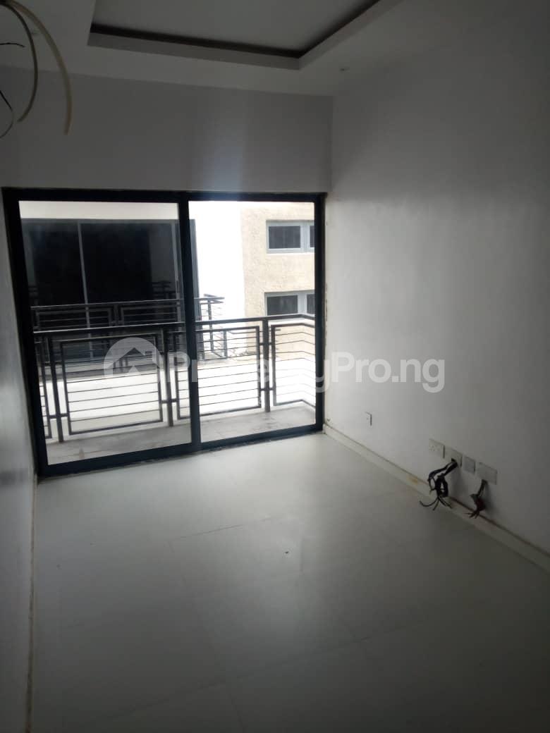 4 bedroom Semi Detached Duplex House for sale Peninsula Gardens Estate Sangotedo Lagos - 23