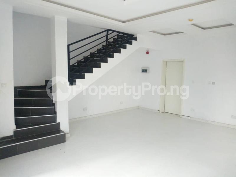 4 bedroom Semi Detached Duplex House for sale Peninsula Gardens Estate Sangotedo Lagos - 18