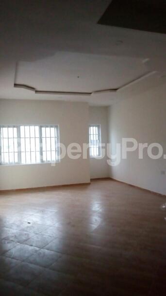 4 bedroom Semi Detached Duplex House for sale  .  Agungi Lekki Lagos - 3