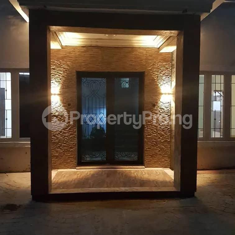3 bedroom Blocks of Flats for sale Gbagada Phase 1 Phase 1 Gbagada Lagos - 2