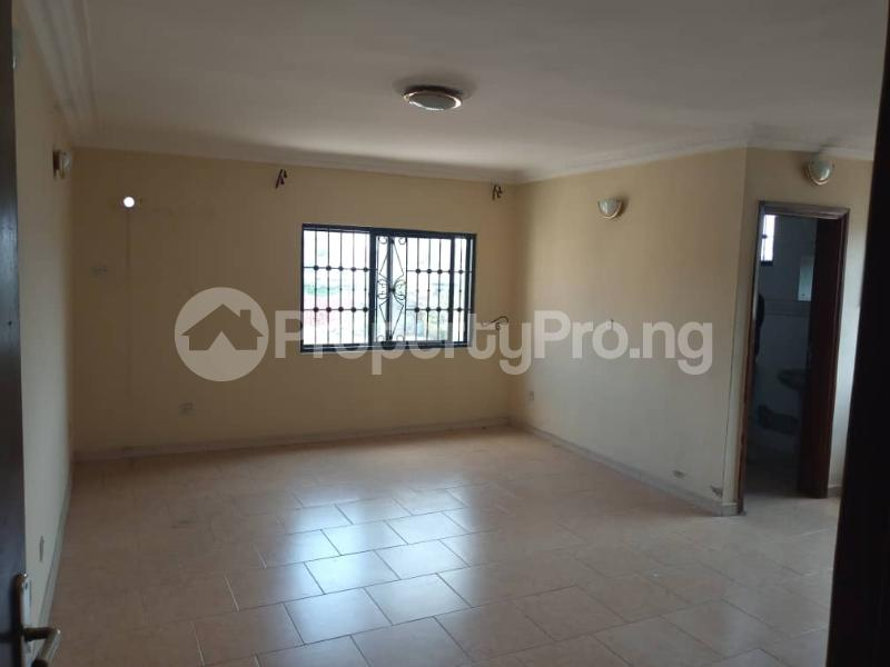 4 bedroom Semi Detached Duplex House for sale Phase 2 Gbagada Lagos - 5
