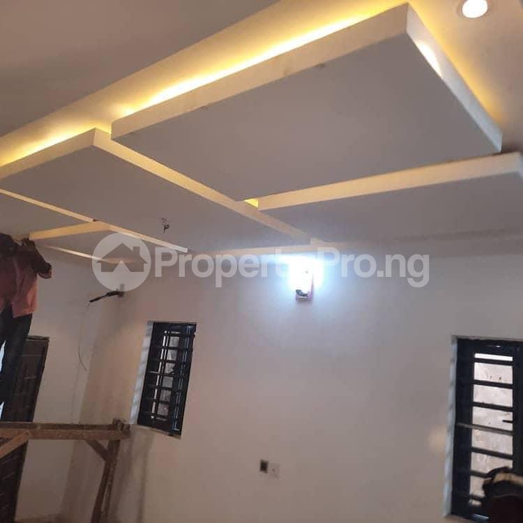 3 bedroom Semi Detached Duplex for sale Pedro Via Gbagada Phase 1 Phase 1 Gbagada Lagos - 5