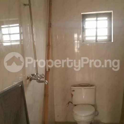 3 bedroom Semi Detached Duplex for sale Pedro Via Gbagada Phase 1 Phase 1 Gbagada Lagos - 8
