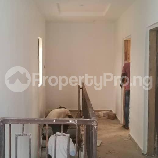3 bedroom Semi Detached Duplex for sale Pedro Via Gbagada Phase 1 Phase 1 Gbagada Lagos - 2