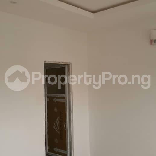 3 bedroom Semi Detached Duplex for sale Pedro Via Gbagada Phase 1 Phase 1 Gbagada Lagos - 1