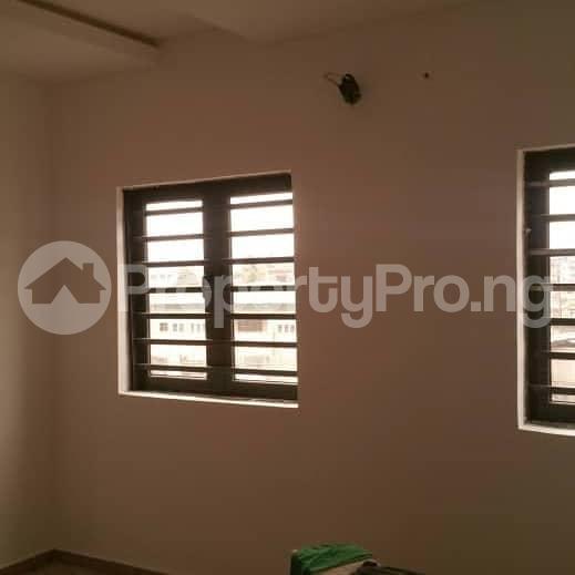 3 bedroom Semi Detached Duplex for sale Pedro Via Gbagada Phase 1 Phase 1 Gbagada Lagos - 4