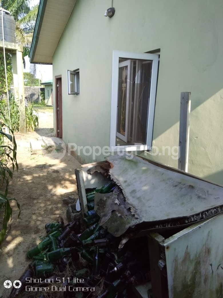 2 bedroom Detached Bungalow House for sale Ayeteju Eleko Ibeju-Lekki Lagos - 5