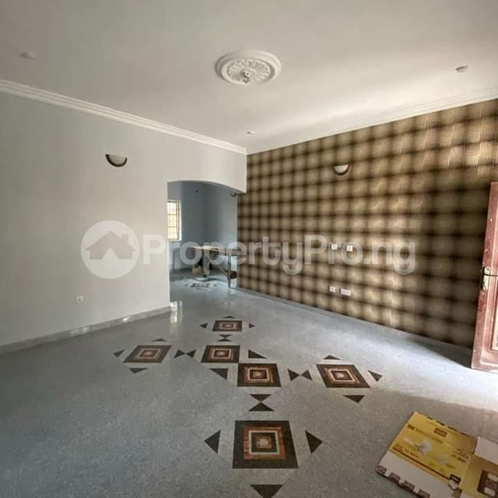 2 bedroom Flat / Apartment for sale Rupkpokwu Port Harcourt Rivers - 2