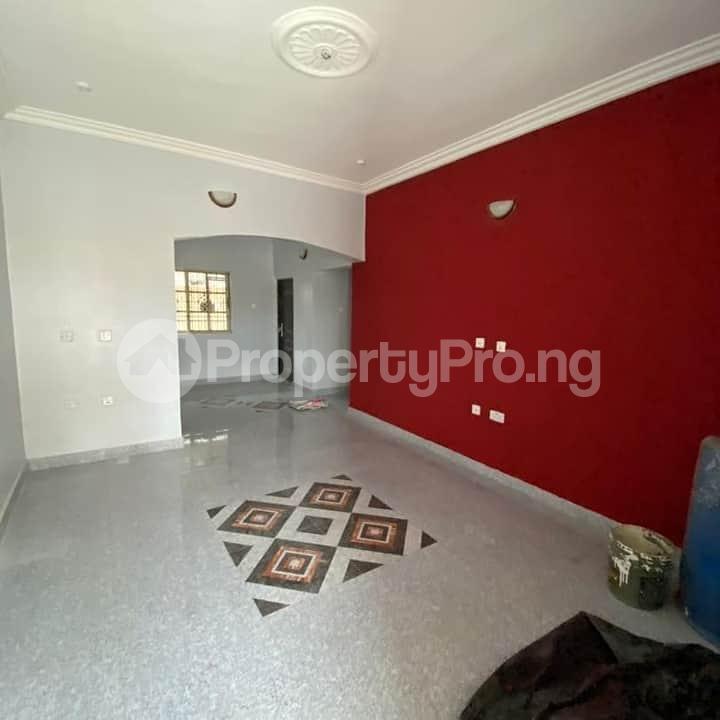 2 bedroom Flat / Apartment for sale Rupkpokwu Port Harcourt Rivers - 1