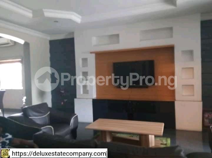 8 bedroom Mini flat for sale At Okuokoko Warri Delta - 0