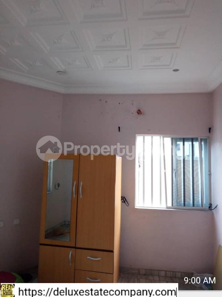 10 bedroom Mini flat for sale Off Osubi Warri Delta - 1