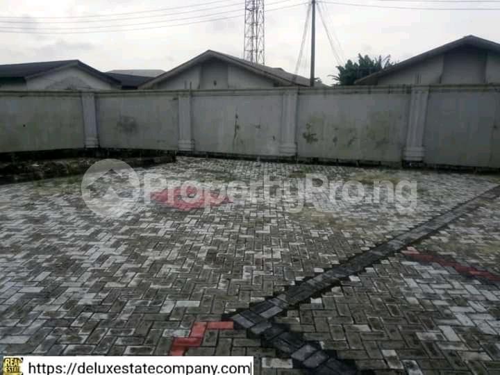 10 bedroom Mini flat for sale Off Osubi Warri Delta - 0