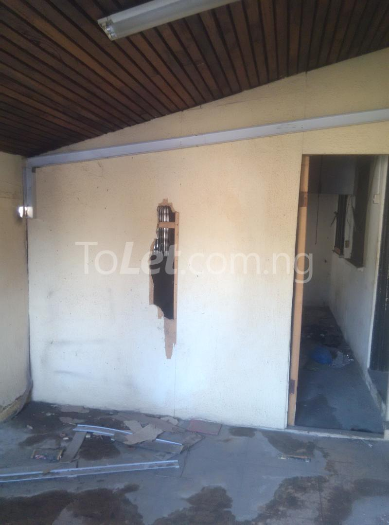 House for sale off bode thomas Bode Thomas Surulere Lagos - 10