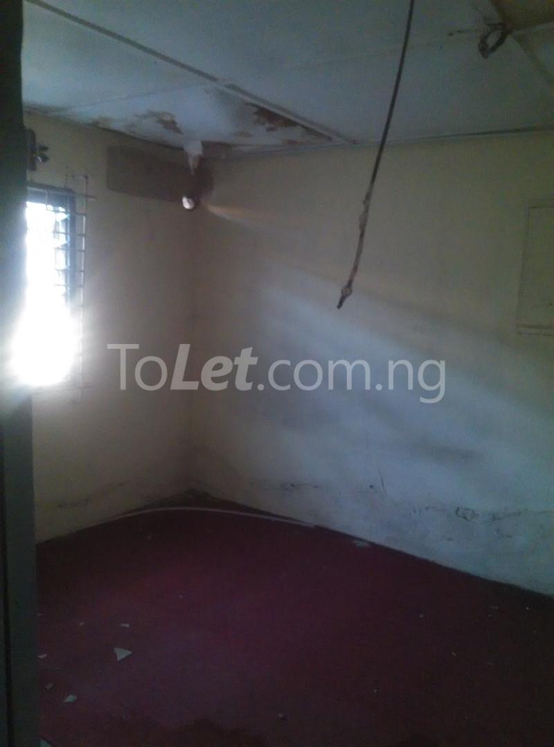 House for sale off bode thomas Bode Thomas Surulere Lagos - 14
