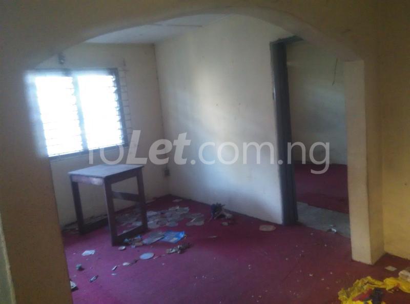 House for sale off bode thomas Bode Thomas Surulere Lagos - 12