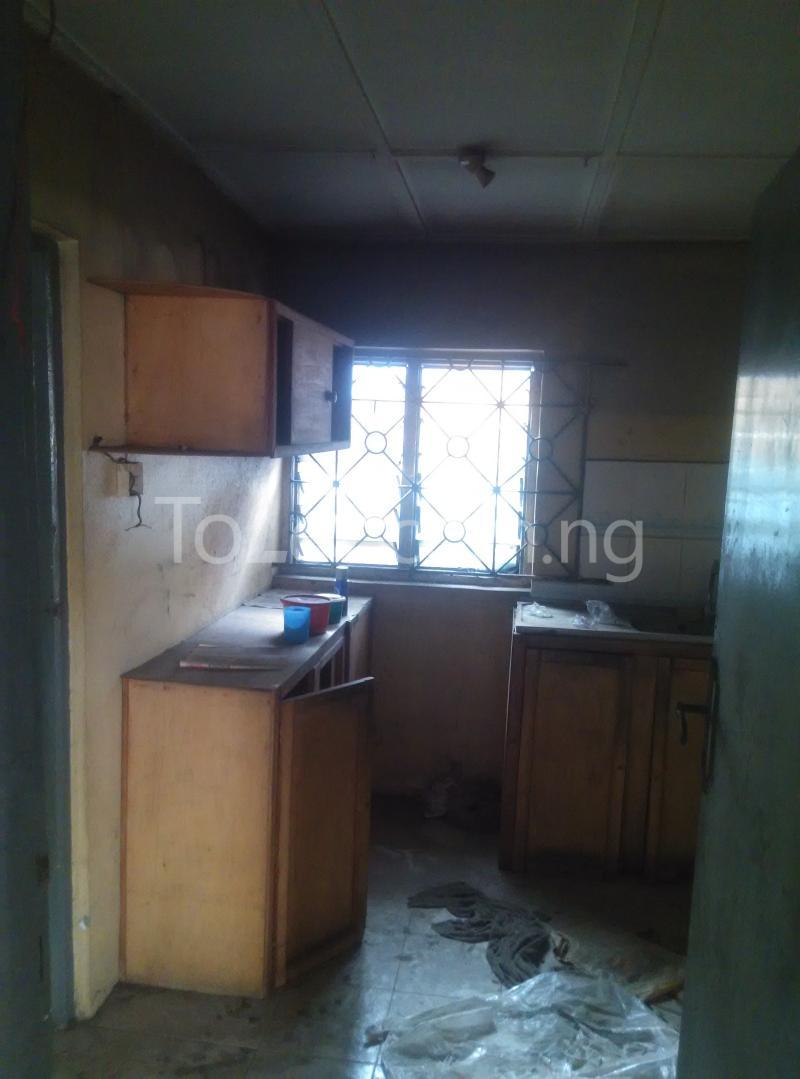 House for sale off bode thomas Bode Thomas Surulere Lagos - 16