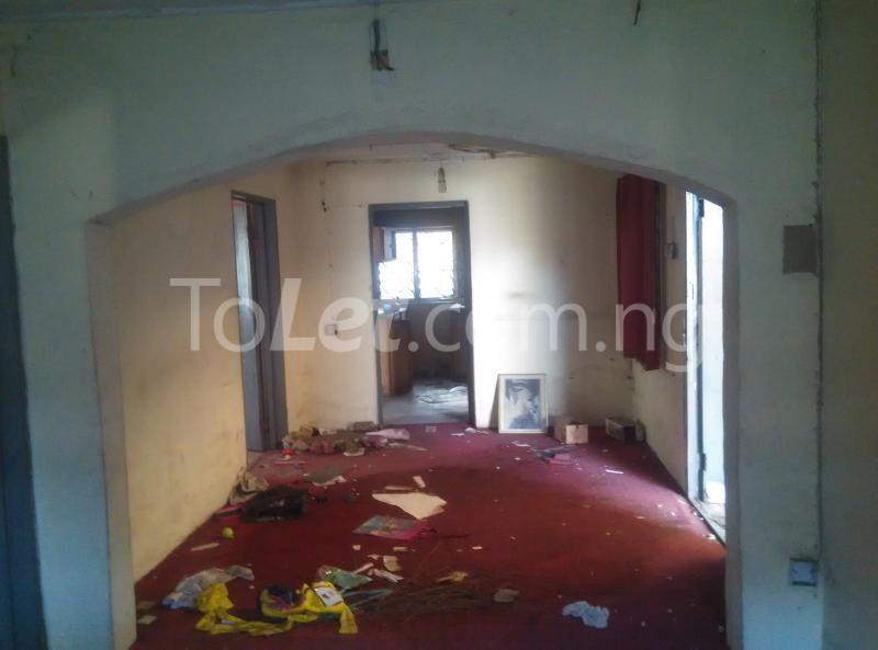 House for sale off bode thomas Bode Thomas Surulere Lagos - 15