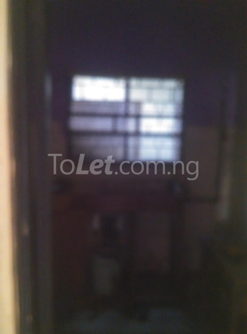House for sale off bode thomas Bode Thomas Surulere Lagos - 6