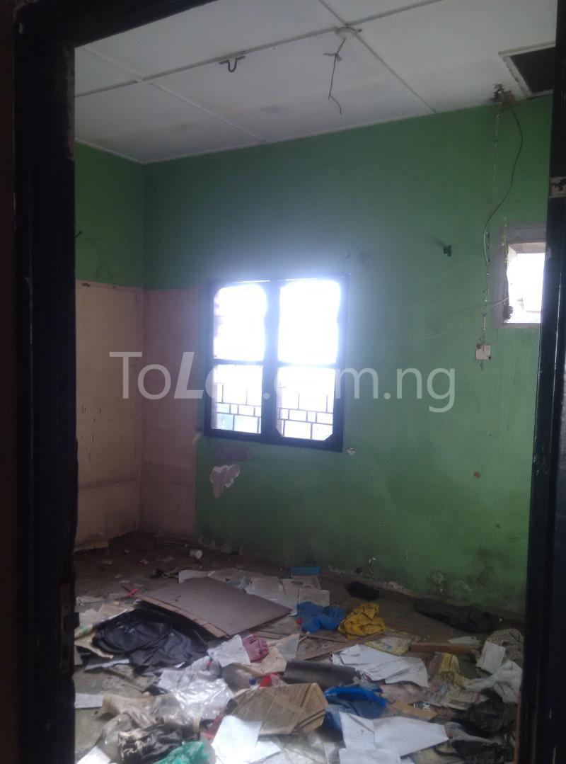 House for sale off bode thomas Bode Thomas Surulere Lagos - 5