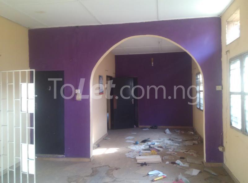House for sale off bode thomas Bode Thomas Surulere Lagos - 2