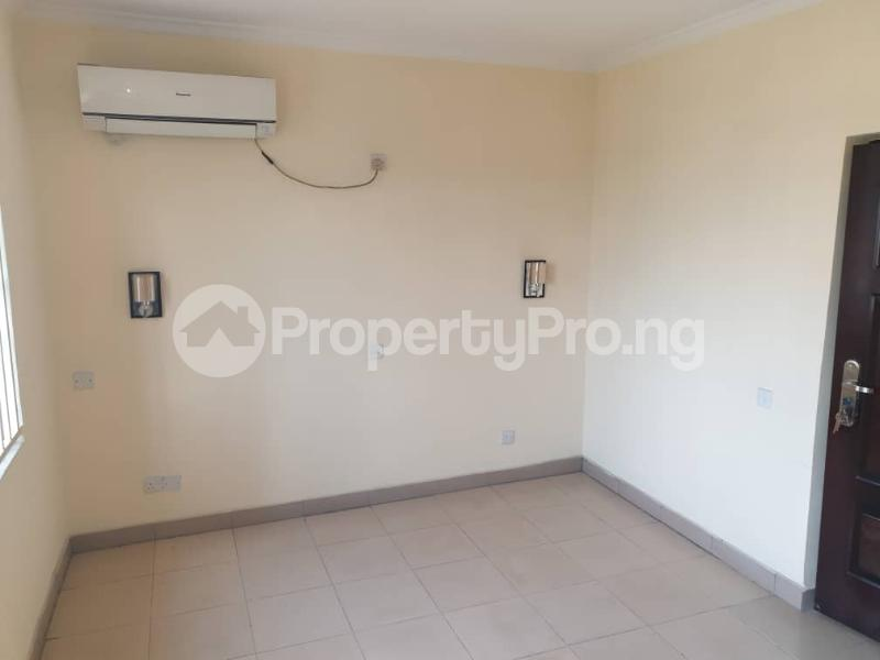5 bedroom Terraced Duplex House for rent Foreshore Estate  Banana Island Ikoyi Lagos - 11