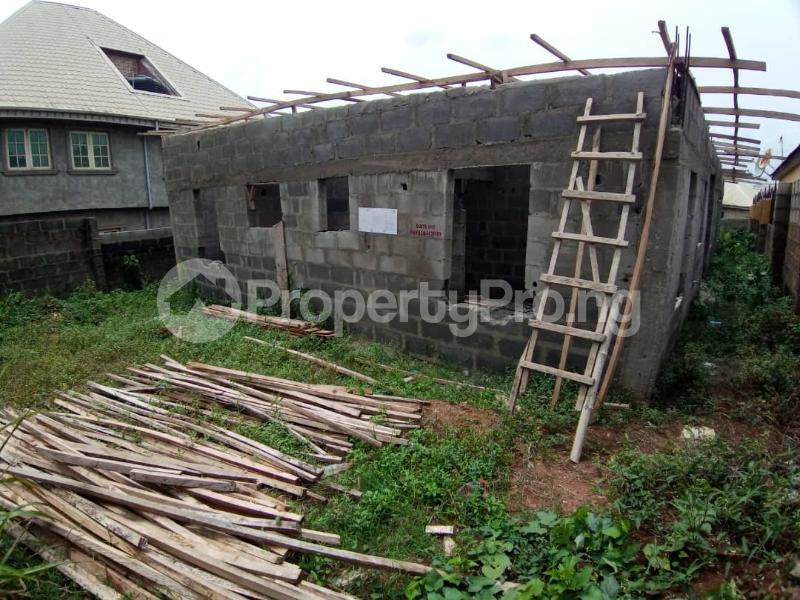 2 bedroom Flat / Apartment for sale Peace Estate Baruwa Ipaja Lagos - 8
