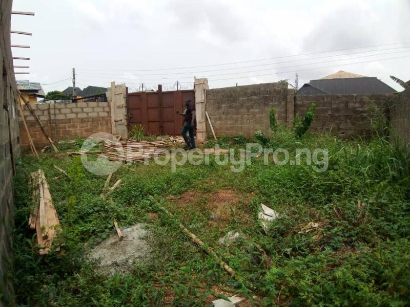 2 bedroom Flat / Apartment for sale Peace Estate Baruwa Ipaja Lagos - 10