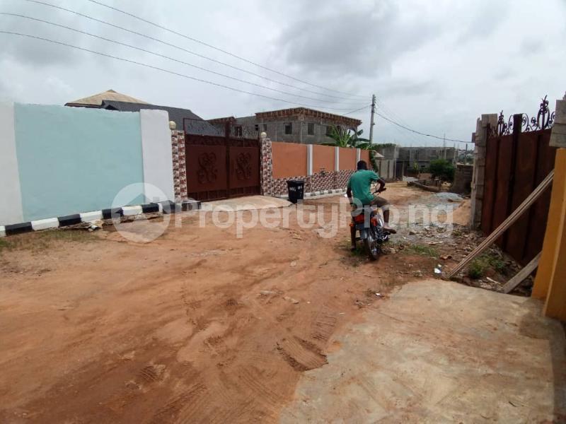 2 bedroom Flat / Apartment for sale Peace Estate Baruwa Ipaja Lagos - 6