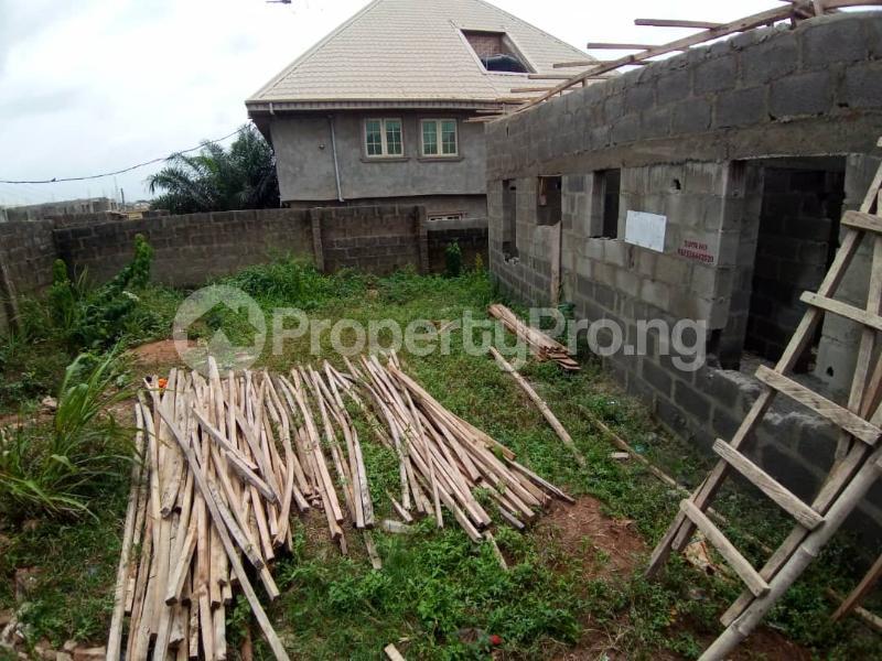2 bedroom Flat / Apartment for sale Peace Estate Baruwa Ipaja Lagos - 4