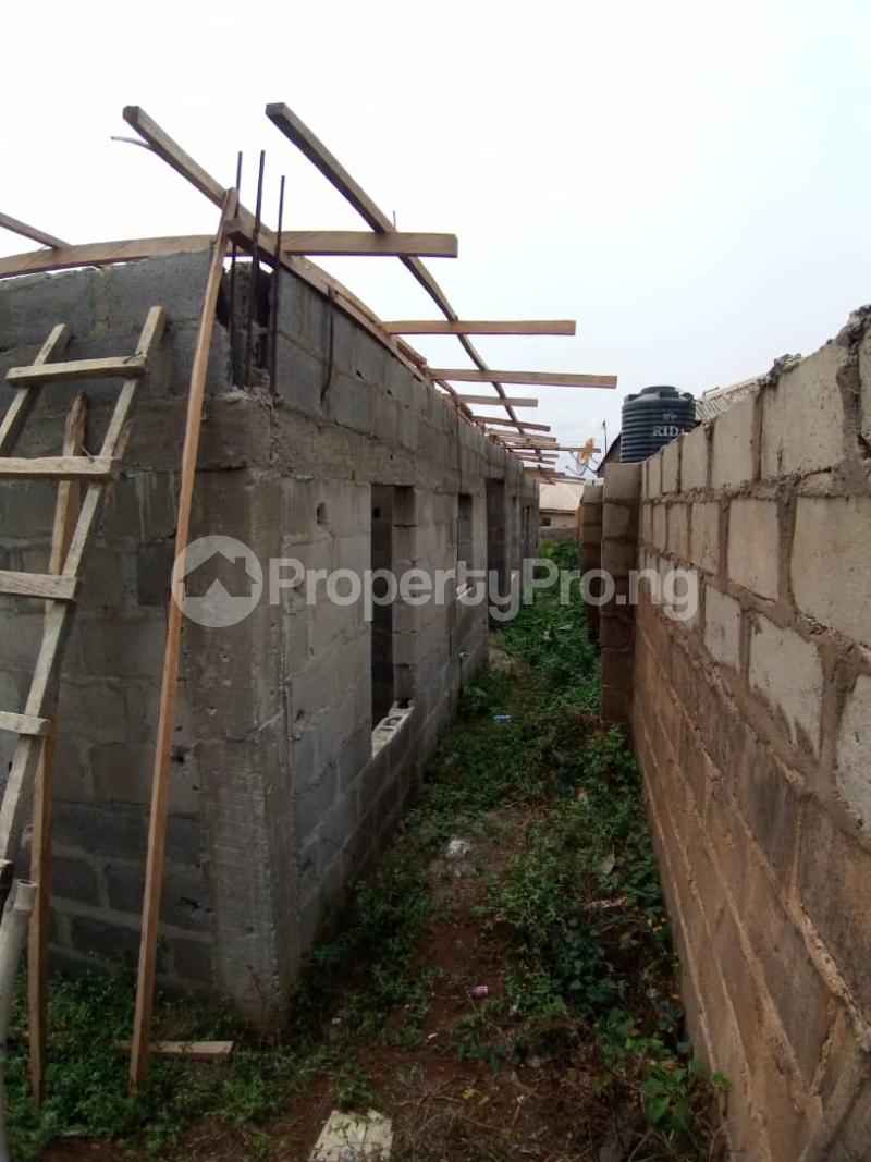 2 bedroom Flat / Apartment for sale Peace Estate Baruwa Ipaja Lagos - 9