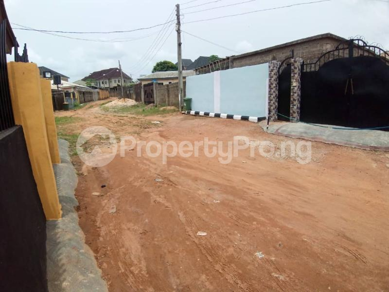 2 bedroom Flat / Apartment for sale Peace Estate Baruwa Ipaja Lagos - 7
