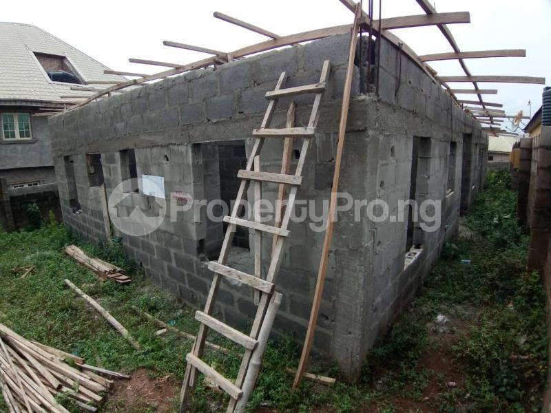 2 bedroom Flat / Apartment for sale Peace Estate Baruwa Ipaja Lagos - 2