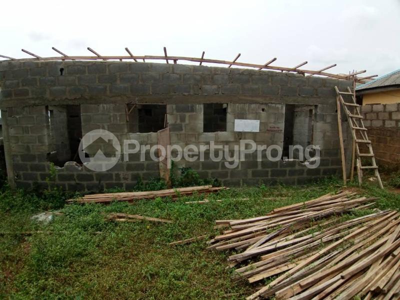 2 bedroom Flat / Apartment for sale Peace Estate Baruwa Ipaja Lagos - 0