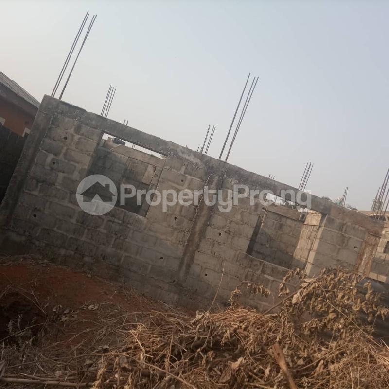 2 bedroom Detached Bungalow for sale Command Ipaja road Ipaja Lagos - 2