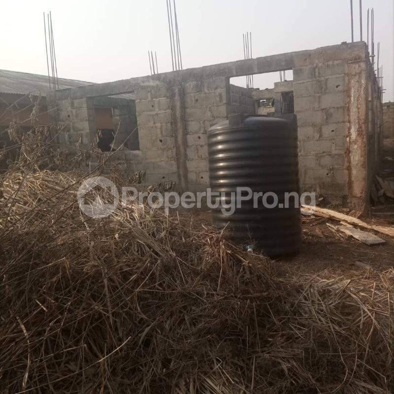 2 bedroom Detached Bungalow for sale Command Ipaja road Ipaja Lagos - 0