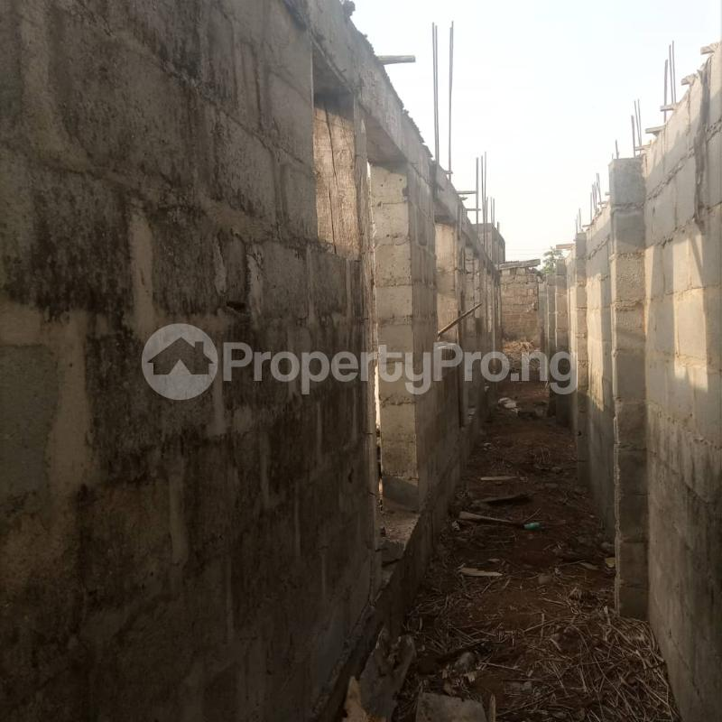 2 bedroom Detached Bungalow for sale Command Ipaja road Ipaja Lagos - 5