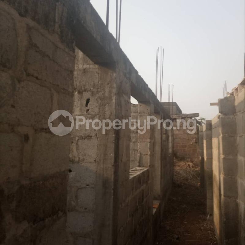 2 bedroom Detached Bungalow for sale Command Ipaja road Ipaja Lagos - 1