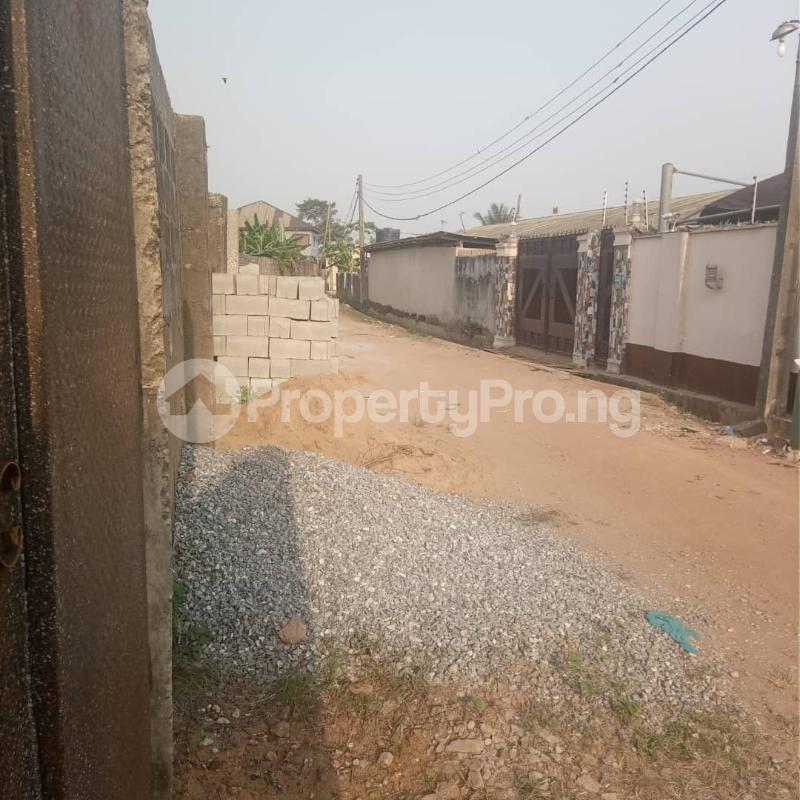 2 bedroom Detached Bungalow for sale Command Ipaja road Ipaja Lagos - 3