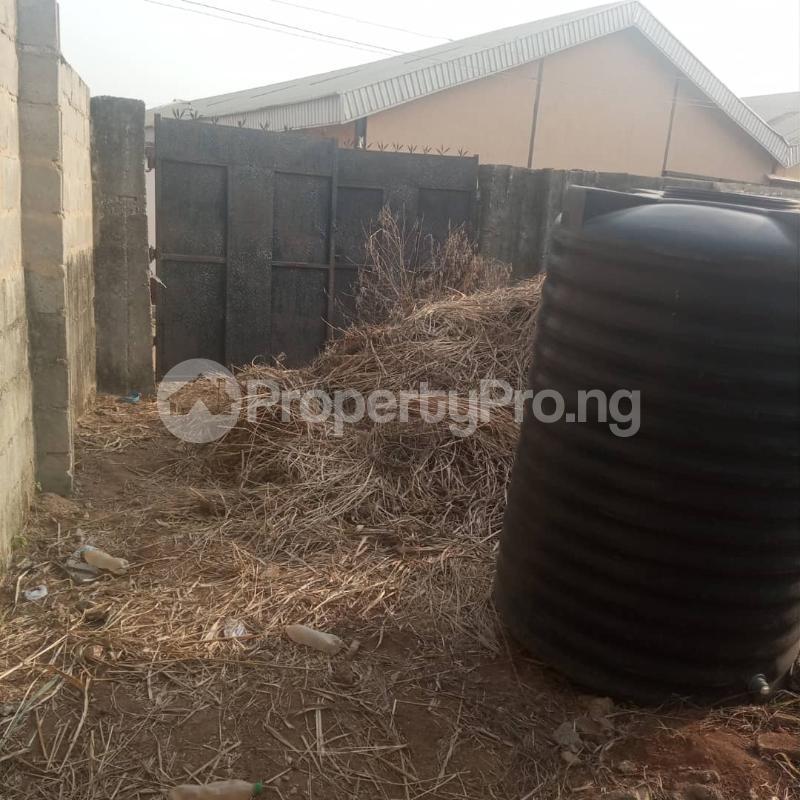 2 bedroom Detached Bungalow for sale Command Ipaja road Ipaja Lagos - 6