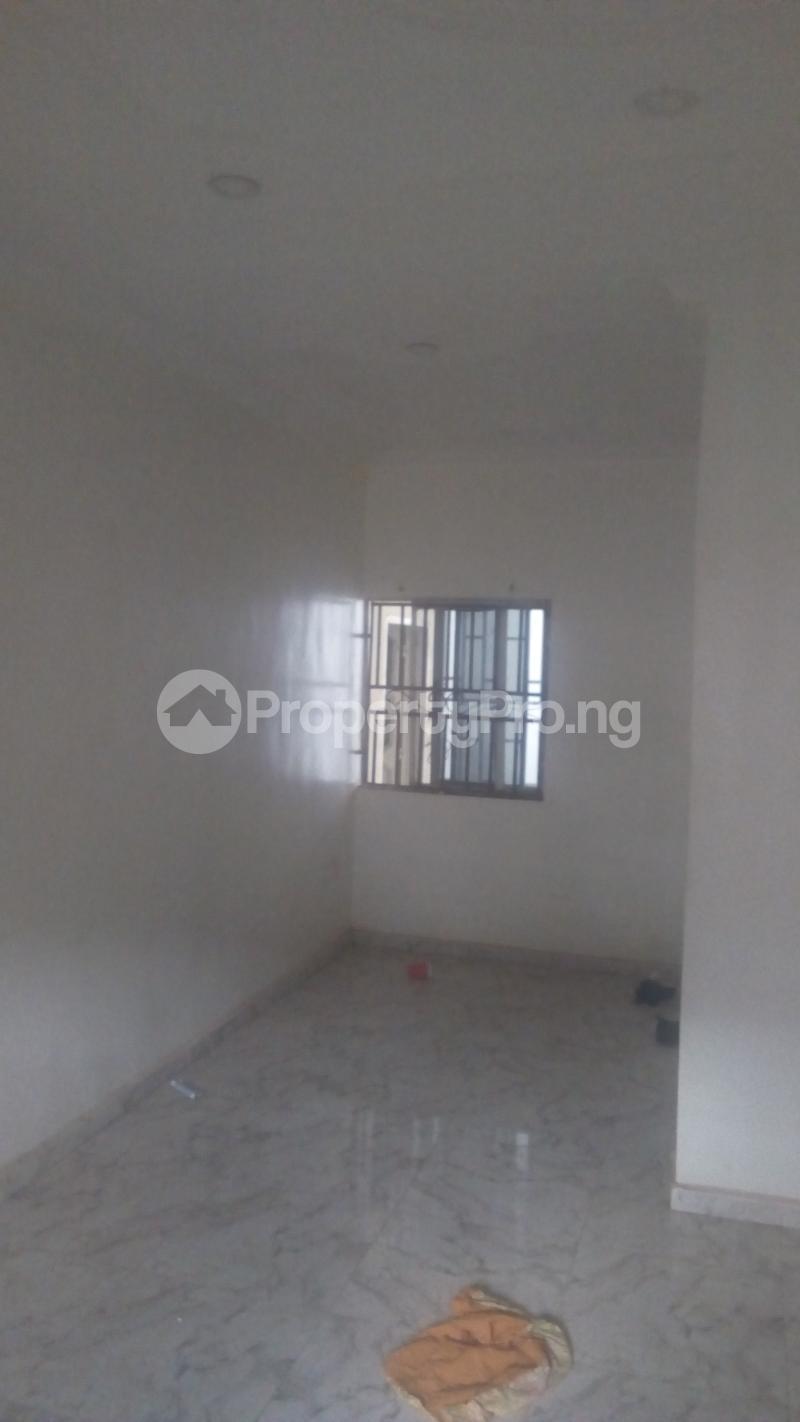 3 bedroom Mini flat for rent Lomalinda Extension Off Independence Layout Enugu Enugu Enugu - 0