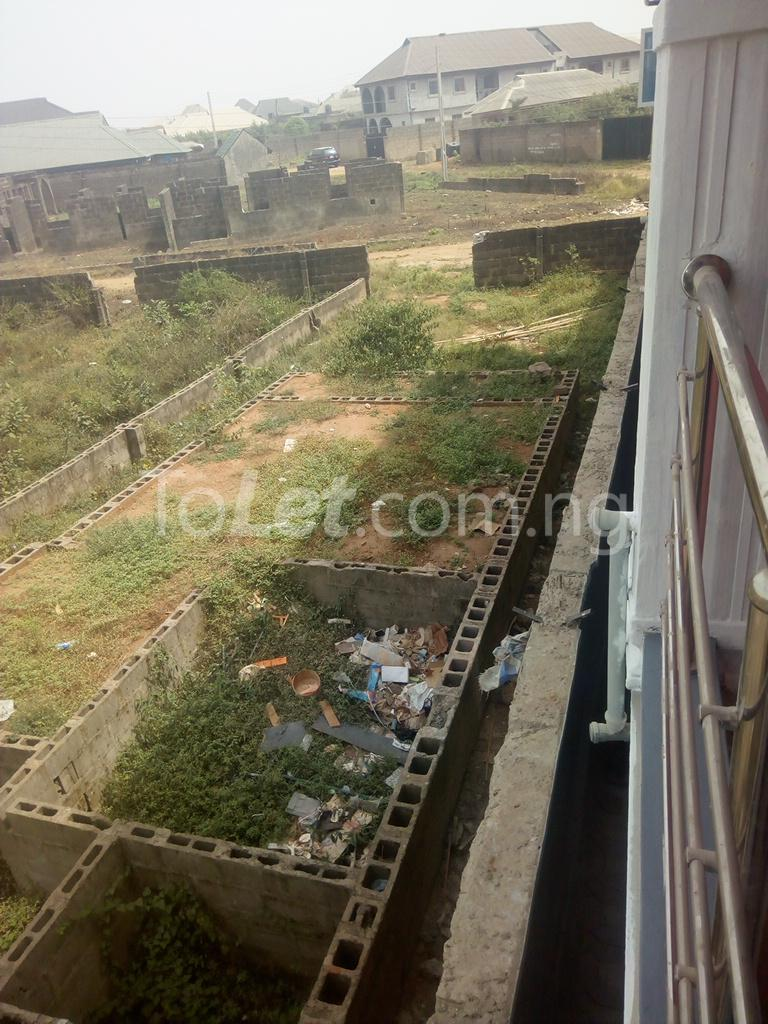 2 bedroom House for sale Heritage Estate Aboru Iyana Ipaja Lagos Iyana Ipaja Ipaja Lagos - 1