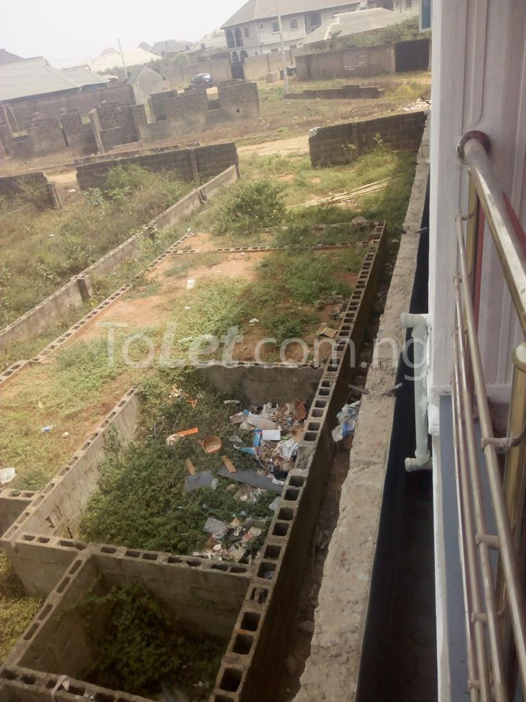 2 bedroom House for sale Heritage Estate Aboru Iyana Ipaja Lagos Iyana Ipaja Ipaja Lagos - 2