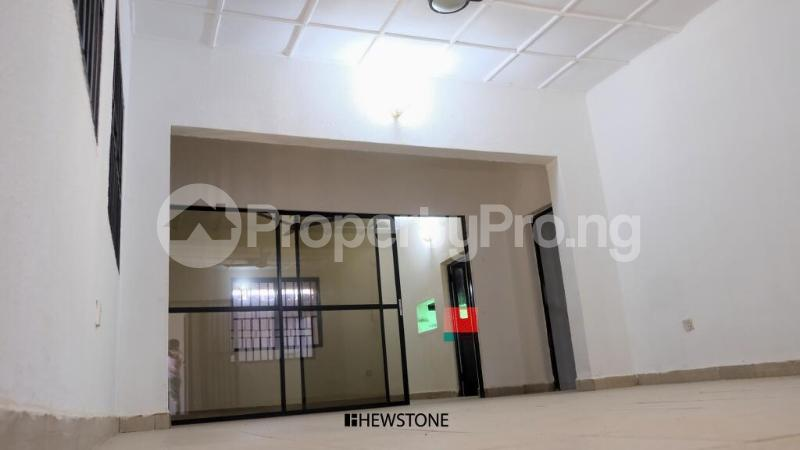 4 bedroom Semi Detached Bungalow House for sale Barnawa area Kaduna South Kaduna - 8