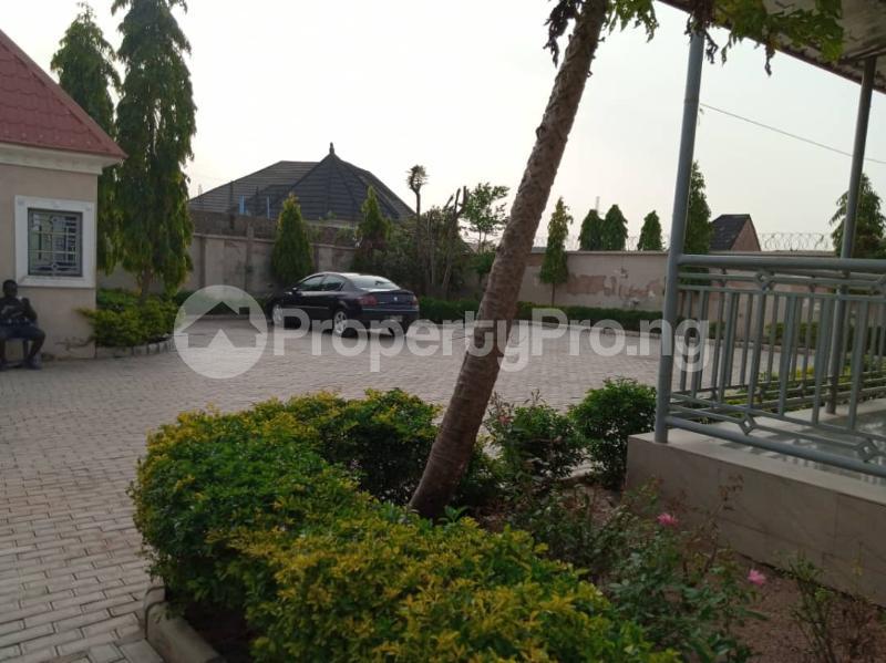 4 bedroom Detached Duplex for sale Rayfield Jos South Plateau - 7