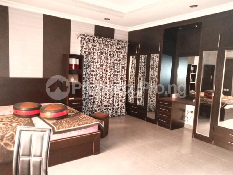 4 bedroom Detached Duplex for sale Rayfield Jos South Plateau - 2