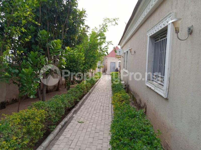 4 bedroom Detached Duplex for sale Rayfield Jos South Plateau - 6
