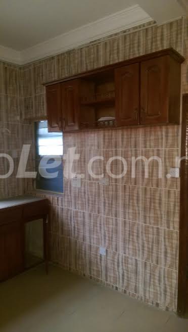 4 bedroom Flat / Apartment for sale Hopeville Estate, Ajah Off Lekki-Epe Expressway Ajah Lagos - 6