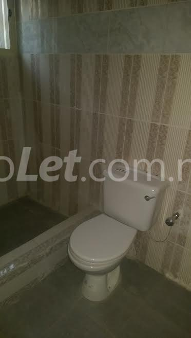 4 bedroom Flat / Apartment for sale Hopeville Estate, Ajah Off Lekki-Epe Expressway Ajah Lagos - 12